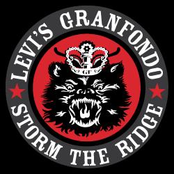 Levi's GranFondo: Storm The Ridge