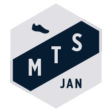 MTS de janeiro