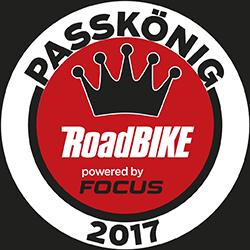 Passkönig logo