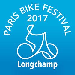 Paris Bike Festival- Challenge Segment Longchamp