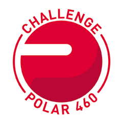 Polar 460