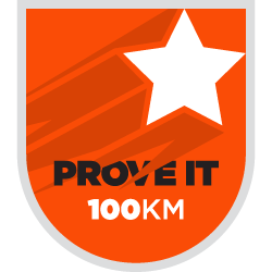 Prove It - Run