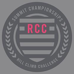 RCC Summit Cote d'Azur Hillclimb Challenge