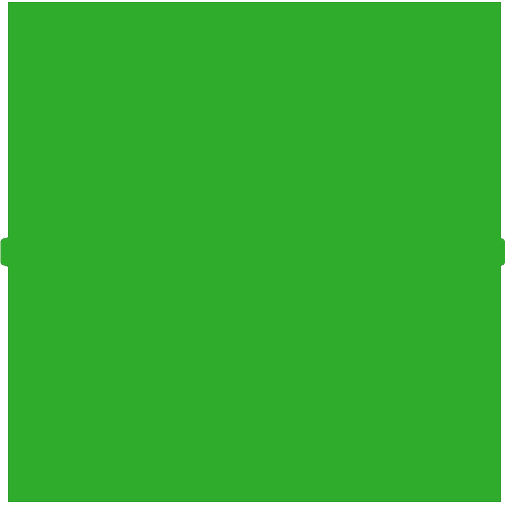 Club ŠKODA We Love Cycling