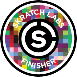 Skratch Labs Stage Race Challenge