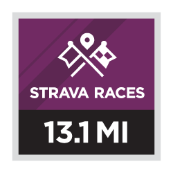 how to record a run on strava