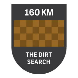 The Dirt Search