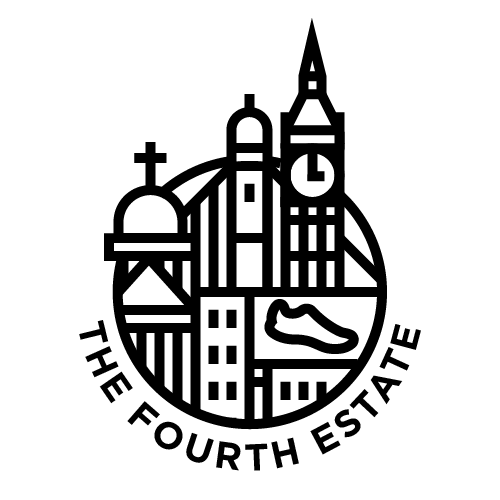 The Fourth Estate: Regent's Park Segment Challenge