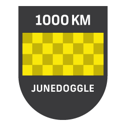 The Junedoggle
