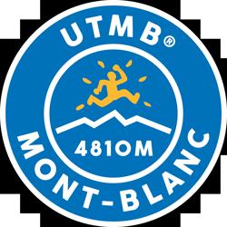 UTMB® Climbing Challenge logo