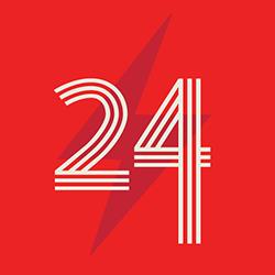 Logo di Women's Month Running Challenge