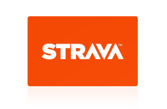 Strava Face Lawsuit After Rider Death | The Inner Ring