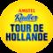 Tour D.