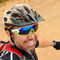 Max (Bolinha) Sense Bike