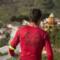 Patas rápidas Ascari-Harman Trail running