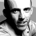Martin Wildheim