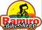 Ramiro B.