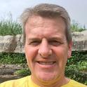 Duane Schnabel