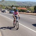 V Lejano (DePedal Cycling)