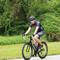 Adam  Thompson #RideRassys