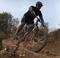 Rene' Zapata / Roys Cyclery