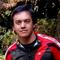 Gilberto Morais