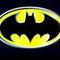 Batman T.