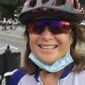photo of Suzanne Knight