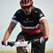 Neil Pike Ridgeway Cycles