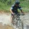 Giu Muniz #The Biker B.