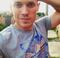 Dmitry B.