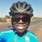 Timothy Murekefu 🇰🇪