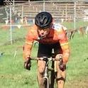 Brian  Bogle / Dialed Cycling Team