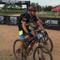 James McDaniel - Matrix Cycle Club