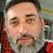 Abdul Muhaymin ☪ (Sergio)