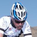 Ken Rudman