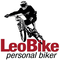 Leo Bike   .