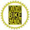 Mountainbike Station