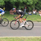 Tom Radburn - BPF cycling team