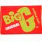 Big G.
