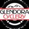 Glendora C.