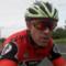 .🚲 Kraemer - União De Ciclistas