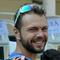 Michal L.