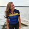 Pamie Hedelin bikeyogamama @ Insta!