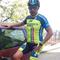 Giammarco (Lone Biker) Gulisano