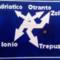 maurizio Tizeta