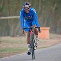 Erick Bizarria #ridebikesports