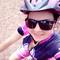 Ana Paula Leite Pedal.rosa