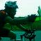Ciclista F.