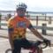 Bicycle Guy L.